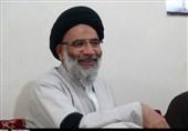 واکنش نماینده ولی فقیه در خوزستان به تبلیغات میلیاردی برخی کاندیداهای مجلس + فیلم