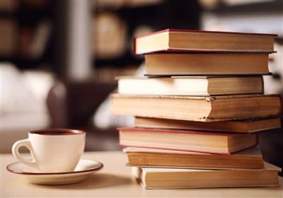 آغاز ثبتنام کتابفروشیها در طرح بهارانه کتاب