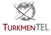 ترکمنستان میزبان نشست انجمن بین المللی مخابرات