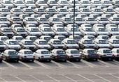 مدیرعامل سایپا: از مشتریان به دلیل تاخیر ناخواسته در تحویل خودرو عذرخواهی میکنم