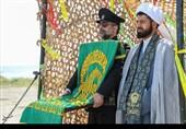 جشن زیر سایه خورشید 14 ساله شد / برگزاری جشن زیرسایه خورشید در یزد تنها با 1000 نفر جمعیت