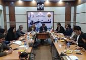 افتتاح چند طرح شاخص در خراسان جنوبی با سرمایهگذاری یک هزار میلیارد تومانی