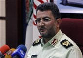 تهران| کشف بیش از 9 میلیارد تومان ارز و طلای قاچاق در فرودگاه امام(ره)