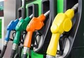 پٹرولیم مصنوعات کی قیمتوں میں کمی کی تجویز مسترد