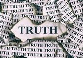 روش تشخیص حقیقت از دروغ