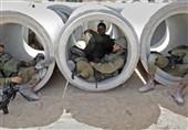 اخبار رژیم اسرائیل| تلآویو در انتظار عملیات دیگر حزب الله/ افشای ماهیت جانشین «گرینبلات»