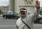 ماجرای تماس مهران مدیری با مجتبی یاسینی/ سریال «حبیببنمظاهر» منتظر بودجه است