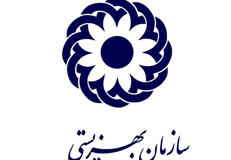 ارسال پرونده مدیر کل سابق بهزیستی تهران به دلیل تخلفات مالی به مراجع قضایی