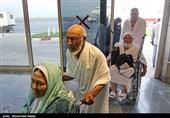 حج تمتع 98| 2158 ایرانی در ایام حج بستری شدند/افزایش تعداد فوتیها