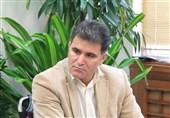 کیهانی: کسی که در رسانه حرفش را بزند، جایی در برنامههای ما ندارد/ نمیدانم چرا به سفرهایم انتقاد میشود