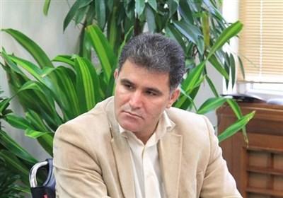 واکنش کیهانی به ابطال انتخابات فدراسیون دوومیدانی