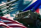 آمریکا رسماً از پیمان موشکی خارج میشود؛ روسیه قصد تغییر مواضع خود را ندارد