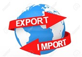 سهم ناچیز انگلیس در تجارت خارجی ایران/ 7 میلیون یورو واردات از ایران در 5 ماه