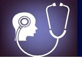 گزارش| روانشناسان در کاستن آسیبهای روحی ناشی از بیماری کرونا چه نقشی دارند؟
