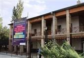 ماجرای ساخت و ساز در حریم عمارت نورمهال همدان چیست؟