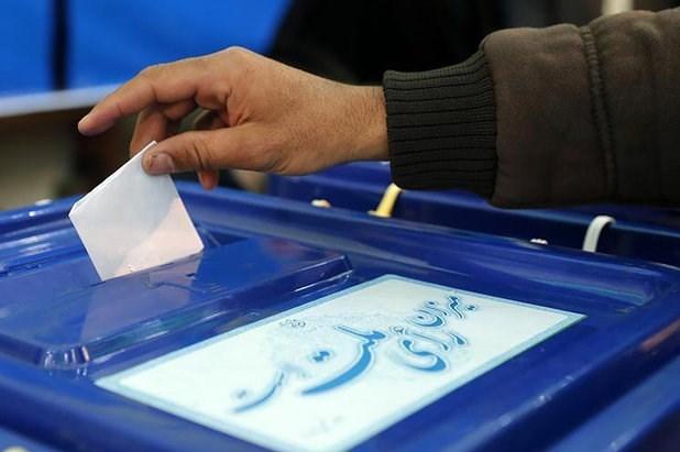 گزارش| حضور اصولگرایان با یک لیست و اصلاحطلبان با 4 لیست در انتخابات تهران