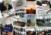 80 درصد فارغالتحصیلان دانشگاه فنی و حرفهای یزد جذب بازار کار میشوند