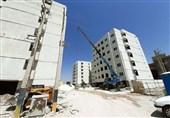 تهران| 300 میلیارد ریال به پروژههای عمرانی شهرقدس اختصاص یافت