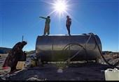 تخصیص سهمیه سوخت به مرزنشینان موجب تحول اقتصادی و امنیت میشود
