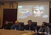 حسین زمان: اگر از اسمم در کارهای انتخاباتی استفاده شود موضع میگیرم/ از قیمت بالای کنسرتها ناراضیام
