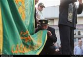 کاروانهای« زیر سایه خورشید» همزمان با دهه کرامت به سراسر کشور اعزام میشوند
