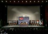 جشنواره فیلم کودک در مشهد؛ باز هم خبری از تبلیغات محیطی نبود