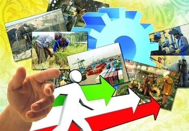 ایجاد 400هزار شغل و صادرات 500 میلیون دلاری هدف سند توسعه پوشاک