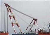 مذاکرات ترکیه با شرکت های چینی و روسی برای اکتشاف در دریای مدیترانه