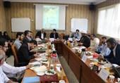 تبیین الگوی نقشآفرینی سپاه در تربیت 10 میلیون حافظ قرآن