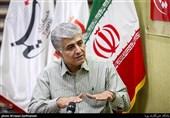 غلامرضا صادقی: میخواهند دوبله را از بین ببرند/ هنرمندان بدانند خارج از کشور خبری نیست