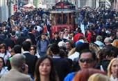 گزارش تسنیم|مردم ترکیه٬ کشورشان را چگونه معرفی میکنند؟