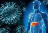 580 بیمار مبتلا به هپاتیت C در یزد شناسایی شد