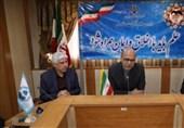 لزوم تشکیل شورای دانشگاهی و پژوهشگاهی ایران و کرهجنوبی