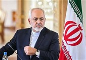 Zarif to Pompeo: Instead of Empty Offers, Accept Requests from Iranian Reporters