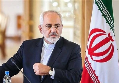 US Must End Arms Sales to Saddam's Reincarnations: Iran's Zarif
