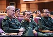 همایش استانی گفتمانسازی بیانیه گام دوم انقلاب در کرمان به روایت تصویر