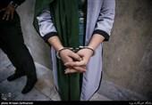 تهران| آتش زدن خانه پس از سرقت طلاجات توسط پرستار کودک