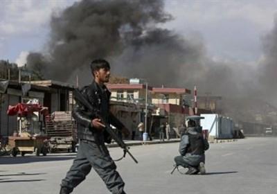 افغانستان: مصروف شاہراہ پر بم دھماکے میں 11 افراد ہلاک، 18 زخمی