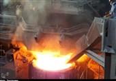 وزارت صنعت برنامه ای برای تغییر روش تعیین قیمت پایه فولاد ندارد