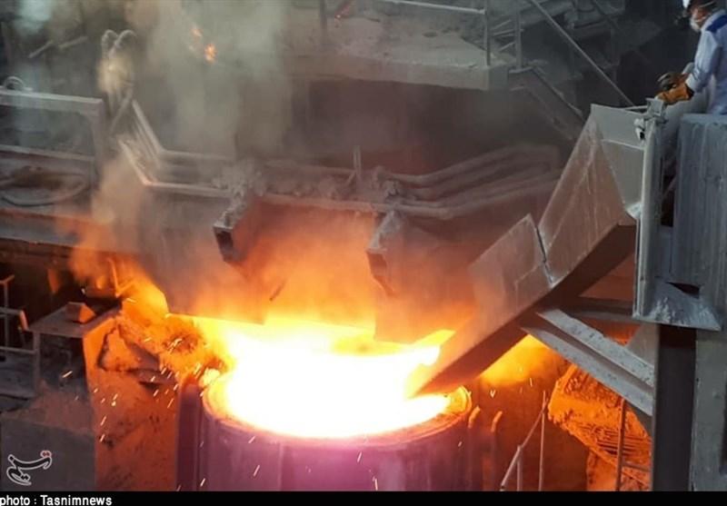 دست دلالان فولاد در جیب 50 میلیون سهامدار عدالت