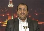 یمن کے خلاف جنگ کے خاتمے تک جوابی کارروائیوں کا سلسلہ جاری رہے گا، انصاراللہ