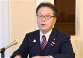 واکنش ژاپن به انتقادات شدید رئیسجمهوری کره جنوبی