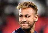 جزئیات رد پیشنهاد 190 میلیون یورویی بارسلونا برای جذب نیمار