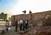 50 درصد اعتبار بازسازی مناطق سیلزده همدان ابلاغ شد