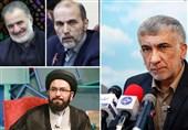 تناقض در جدیدترین تصمیم معاون قرآنی وزیر ارشاد