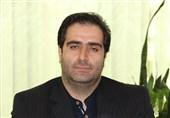 کسری غفوری عضو جدید هیات مدیره شرکت نفت ایرانول شد