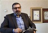 گفتگوی تفصیلی|خرازی: مذاکره مجدد با آمریکا خیانت است/ روحانی عملا جهانگیری را کنار گذاشته است