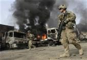 روزنامه آمریکایی: مقامات واشنگتن درباره جنگ افغانستان دروغ میگویند