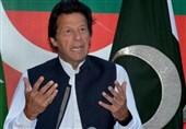 وزیراعظم عمران خان کا مسابقتی کمیشن کی 5 سالہ کارکردگی پر اظہار ناراضی
