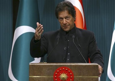 بہت جلد دنیا پاکستان میں نوکریاں ڈھونڈنے آئے گی، وزیراعظم